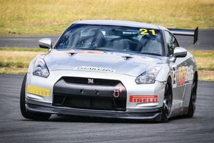 QRDC 2014 Rd 1 - Saturday 8th March 2014 at Queensland Raceway.  Italian Challenge Production sports Cars QR Sports & Sedans Excel Cup and Holden...