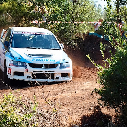 Forest_Rally_20100418_0925