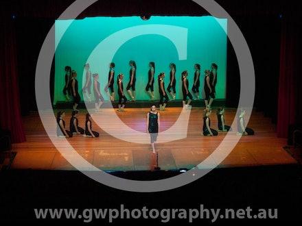 Dance Design 2011 Sunday Concert