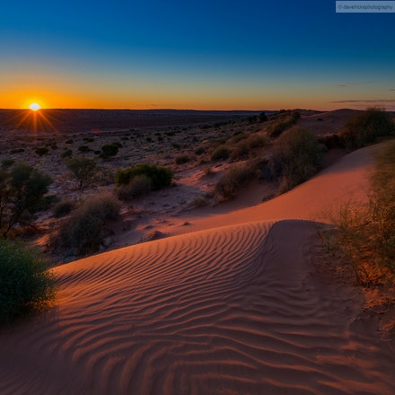 Outback Trip July 2017 - Firstly, I would like to thank you for taking the time to look at this gallery. It is quite a large gallery and I hope it tells...