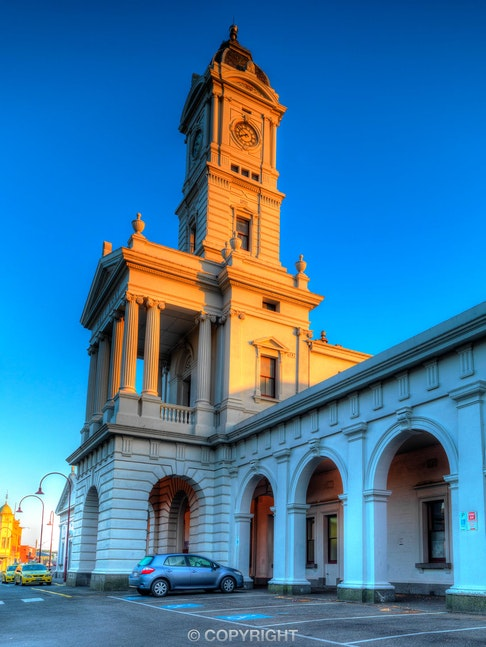 Ballarat-Railway-Station_0083_20130409