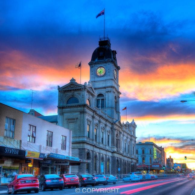 Ballarat-Town-Hall_0041_20130326