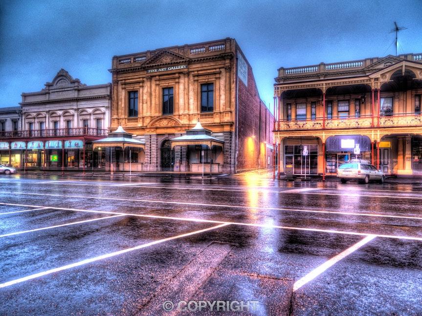Fine-Art-Gallery_Lydiard-Street-North_Ballarat_Rain_0014_5_6-HDRP4_20130422