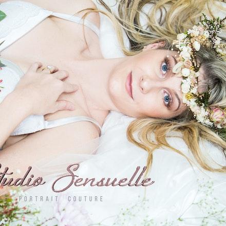 BridalBoudoir_StudioSensuelle