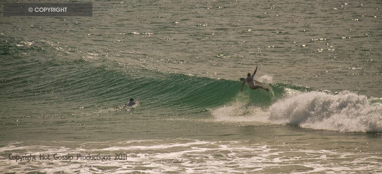 _MG_0186-2 - Greenmount Surfers Coolangatta