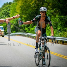 2017 River Gorge Omnium - Road Race - Feed Zone - Photos of the 2017 Village Volkswagen of Chattanooga River Gorge Omnium - Road Race - Feed Zone