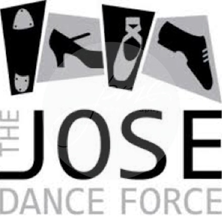 The Jose Dance Force - Hobart Dance Photography - Photos from The Jose Dance Force!