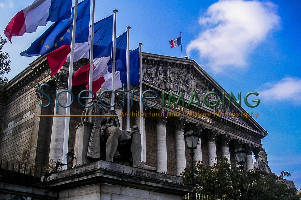 Assemblee Nationale 1 - Assemblee Nationale 1