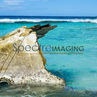 Outdoor - Images Focusing On The Natural Environment, Travel & Leisure, and Sports & Recreation