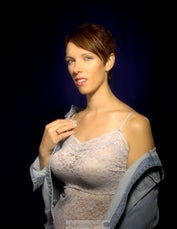 Mel Martinez