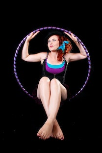 mouvement ~ Hoopiness