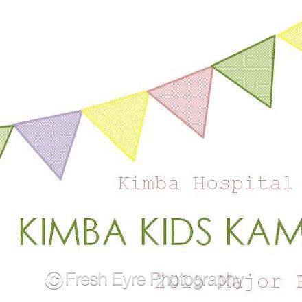 Kimba Kids Kampaign - The Kimba Hospital Auxiliary is organising a major fundraiser and needs your help. The aim is to raise much needed funds for our...