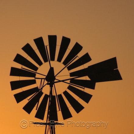 07BD06_011_Kerri Cliff - Barna Windmill