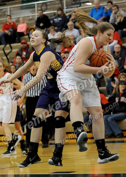 08_GB_Hobart_CP_DSC_1584 - Hobart vs. Crown Point (IHSAA Sectionals) - 2/5/16