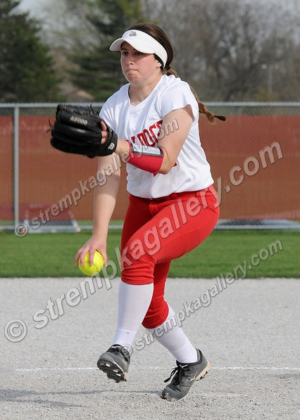 027_SB_LC_CP_DSC_0021 - Lake Central vs. Crown Point - 4/18/16