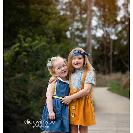 Family Photography Brisbane-1-2