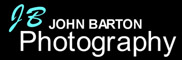 John Barton Photography