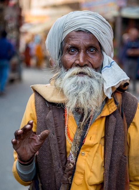 India Portfolio (10 of 16)