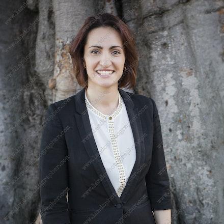 Associations Forum Magazine - CEO of RANZCR