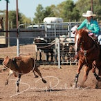 Sweetwater Ranch 2017 - Sunday Events