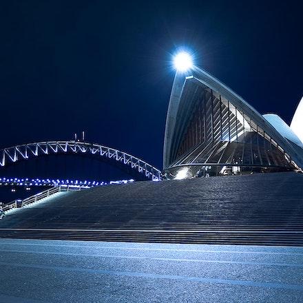 Sydney Trip_070410_0288 (Panoramic)