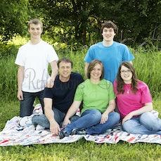 DutchHills Family Minis