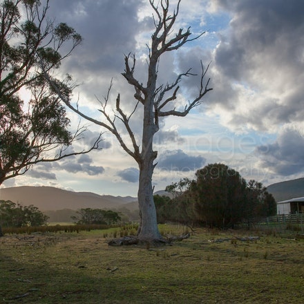Stock photography - A collection of images from around Australia