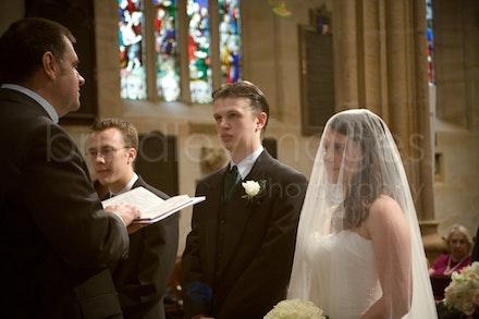 20070113_Baker_210 - robertbrindley@westnet.com.au wedding Ellis Baker, Hannah Swaveley, wedding 13/01/06