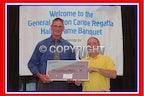 2017 General Clinto Regatta - Hall of Fame