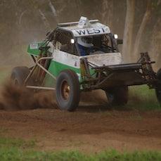 005-2011 Mogumber 250  DAY 1