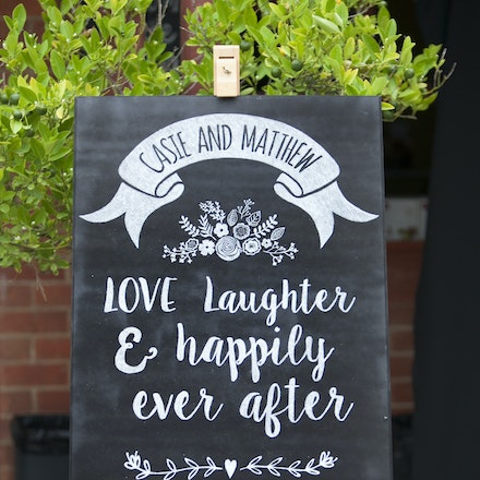 laughter_love