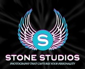 Stone Studios