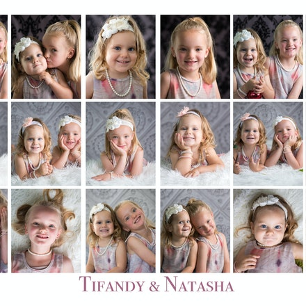 Kelly. Fairies Princesses and Christmas.2014