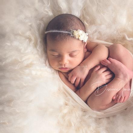 newborn.2-1