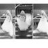 bride_STORYBOARD_10X20inch