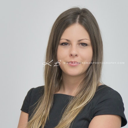 Corporate Head Shots - Click to see some of our latest Corporate work.