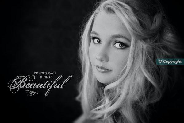 _C0A0737-beauty