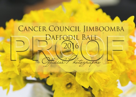 Daffodil Ball 2016 - All profit from sales will be going directly to our fundraising efforts for Relay for Life.  Thank you for your support.  Enjoy...
