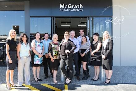 McGrathRealty-1