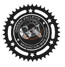 Greenvalleys Mountain Bike Park​