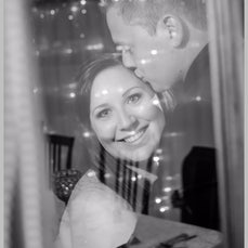 Holmes Wedding (2014) - Home Coverage : St. Marys NSW.