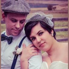 Messina Wedding (2014) - Pre Ceremony : Castlereagh Hall NSW. Ceremony :  Castlereagh Hall NSW. Bridal Shots : Castlereagh Hall NSW. Reception : Castlereagh...