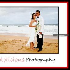 Apelu Wedding (2011) - Mr & Mrs Apelu Home : Ropes Crossing NSW Ceremony : Narrabeen Beach NSW. Photos : Narrabeen Beach NSW. Reception : Narrabeen...
