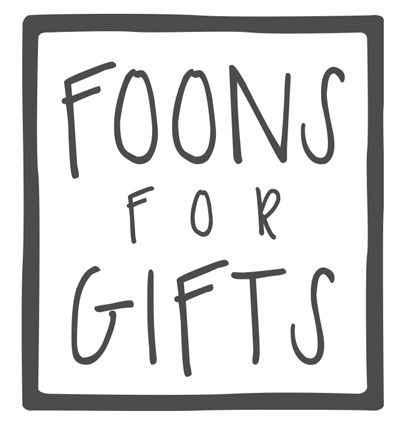 wonthaggi photographers Alan Foon and Trevor Foon operate and own Foons Photographics for giftware, leather goods, turkish ceramics,attractive and functional homeware, novelty items, cutlery, glassware, wall decorations, table accessories