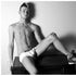WE107713 - Signed Male Underwear Photo Art by Jayce Mirada  5x7: $10.00 8x10: $25.00 11x14: $35.00  BUY NOW: Click on Add to Cart