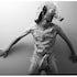 KE209412 - Signed Male Artistic Nude Photo by Jayce Mirada