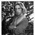 SP113706 - Signed Male Fashion Photo by Jayce Mirada  5x7:    $15.00 8x10:   $35.00 11x14:  $75.00