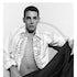 TA23501 - Signed Male Fashion Photo by Jayce Mirada  5x7:    $15.00 8x10:   $35.00 11x14:  $75.00