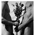 GKS11594 - Signed Male Nude Gay Couple Photo by Jayce Mirada  5x7: $10.00 8x10: $25.00 11x14: $35.00  BUY NOW: Click on Add to Cart
