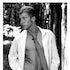 TD103409 - Signed Male Fashion Photo Art by Jayce Mirada